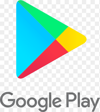 AndroidApplication